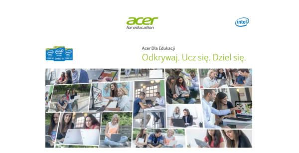 Acer_For_Edu