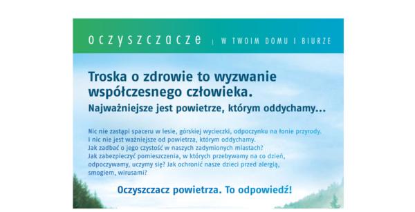 Oczyszczacze_2400X922