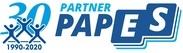 Partner Papes – Najlepszy biuro serwis we Wrocławiu