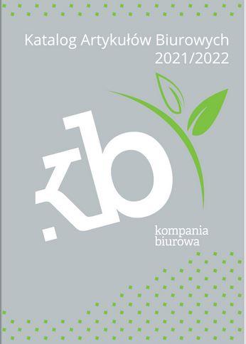 katalog 2021 Partner Papes